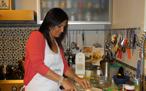 סדנאות בישול בהתאמה אישית